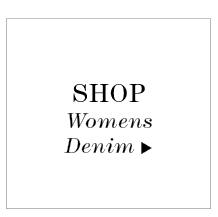 Shop Womens Denim