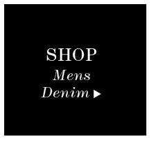 Shop Mens Denim