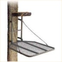 Guide Gear 24' x 29 1/2' Hang-on Tree Stand