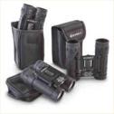 3-Pk. of Barska? 8x21mm Binoculars