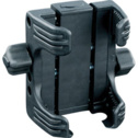 Kuryakyn Tech-Connect Standard Device Holder