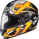 HJC CL-16 Shock Full Face Helmet
