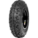 DWT MX V2 Front Tire