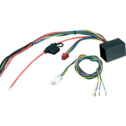 Kuryakyn Universal Wiring Harness and Relay