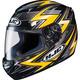 HJC CS-R2 Thunder Full Face Helmet