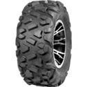 DWT MOAPA Utility Front/Rear Tire
