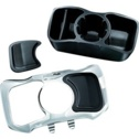Kuryakyn Glove Box Cubby For Honda Goldwing