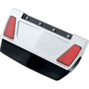 Kuryakyn Debris Modulator Mud Flap For GL1800