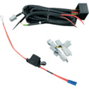 Kuryakyn Trailer Wiring Harness for GL1800