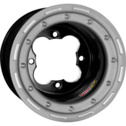 DWT Ultimate G2 Beadlock Rear Wheel Without Ring