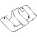 Kuryakyn Luggage Rack With Mounting Kit For GL1500