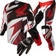 Fox Racing HC/180 Honda Youth Package Deal
