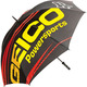 Fox Racing Geico Umbrella