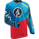 Thor Phase Volcom Youth Jersey