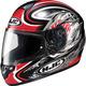 HJC CL-16 Hellion Full Face Helmet