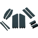 Kuryakyn Replacment Rubbers For Transformer Boards
