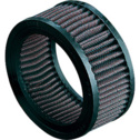 Kuryakyn Replacement K&N Filter - Pro-Series/Pro-R