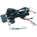 Kuryakyn Trailer Wiring/Relay Harness For Honda Goldwing
