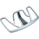 Kuryakyn Luggage Rack For GL1800