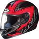HJC CL-16 Voltage Full Face Helmet