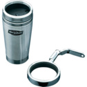 Kuryakyn Passenger Drink Holder With Mug