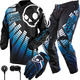 Answer Racing Skullcandy EQ Package Deal