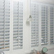 WoodLite Shutters