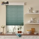 DiamondCell Light Filtering Honeycomb Shades