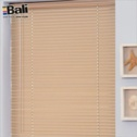 1' Customiser Mini Blinds
