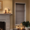 Radiance 3' Room Darkening Sheer Shadings
