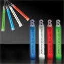 Premium 4 Inch Glow Sticks