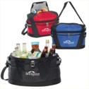 Vertex ™ Party Cooler