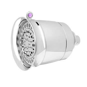 t3 shower head buy now t3 shower head filter 7 bathroom update t3 source shower filter review. Black Bedroom Furniture Sets. Home Design Ideas