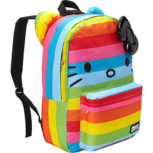 Back To School 187 Ebags Video