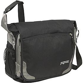 Backpack | Frog Backpack - Part 36