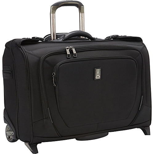 Travelpro Crew 10 Collection Ebags Com 187 Ebags Video