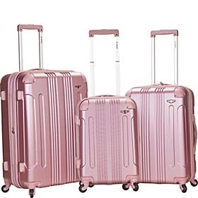 Spinner Luggage Rundown 187 Samsonite Victorinox Tumi