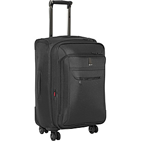 delsey helium x 39 pert lite collection ebags video. Black Bedroom Furniture Sets. Home Design Ideas