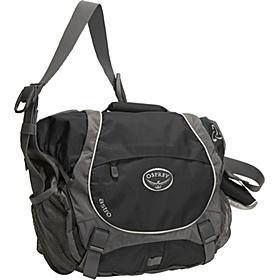 Osprey Recycled Warp Shoulder Bag 115