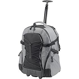 Tenba Shootout Camera Backpack » Backpacks » eBags Video