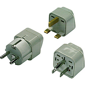 kenneth cole reaction shoes uk outlet prong adapters for compute