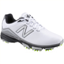 New Balance Mens NBG3001 Golf Shoes