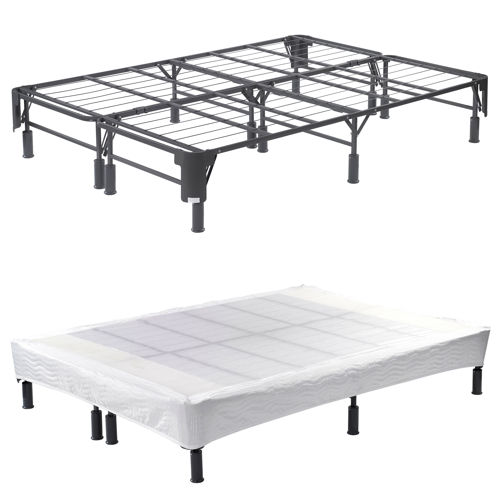 better than a box spring » welcome to costco wholesale