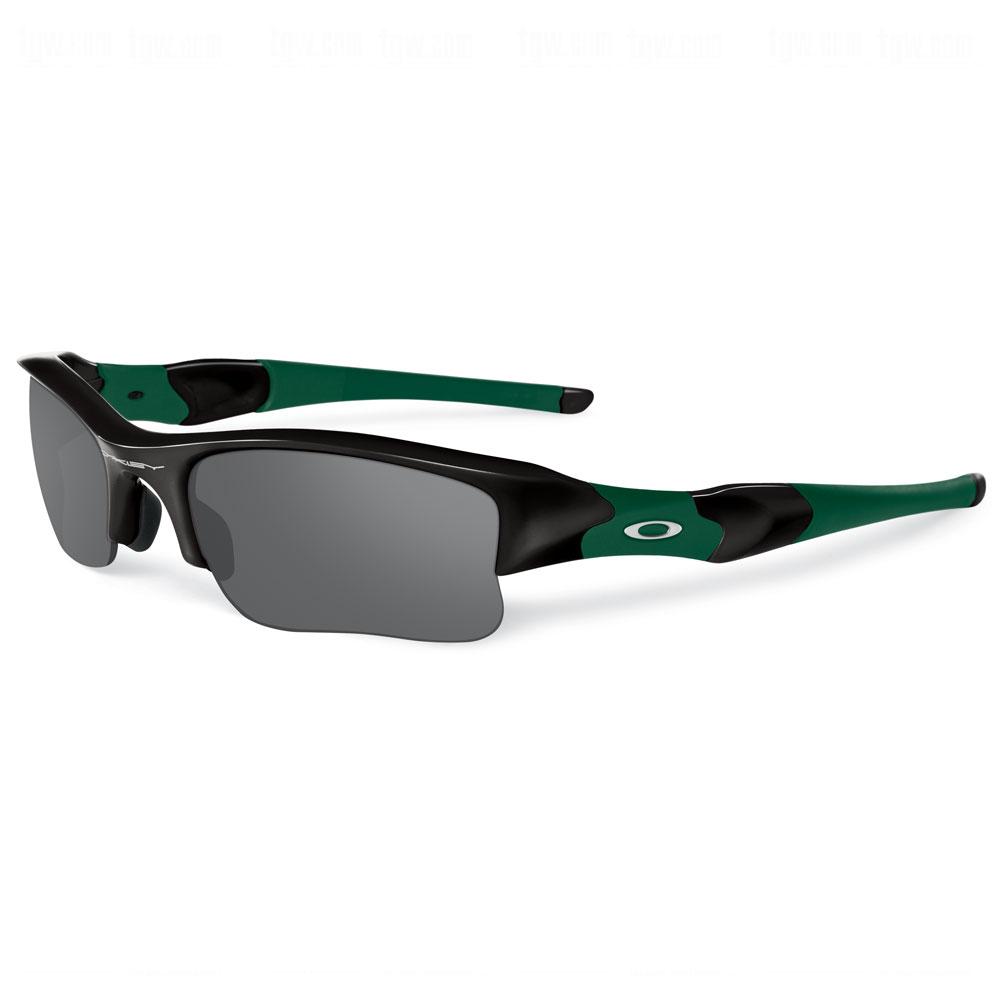 oakley sport sunglasses baseball  oakley flak jacket xlj team colors sunglasses ? baseball savings baseball bats, baseballs, gloves, apparel, cleats, baseball equipment & gear