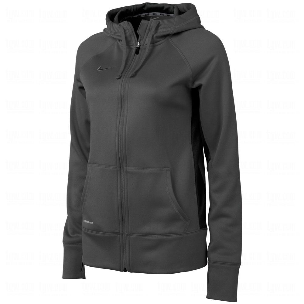 Nike therma fit ko hoodie