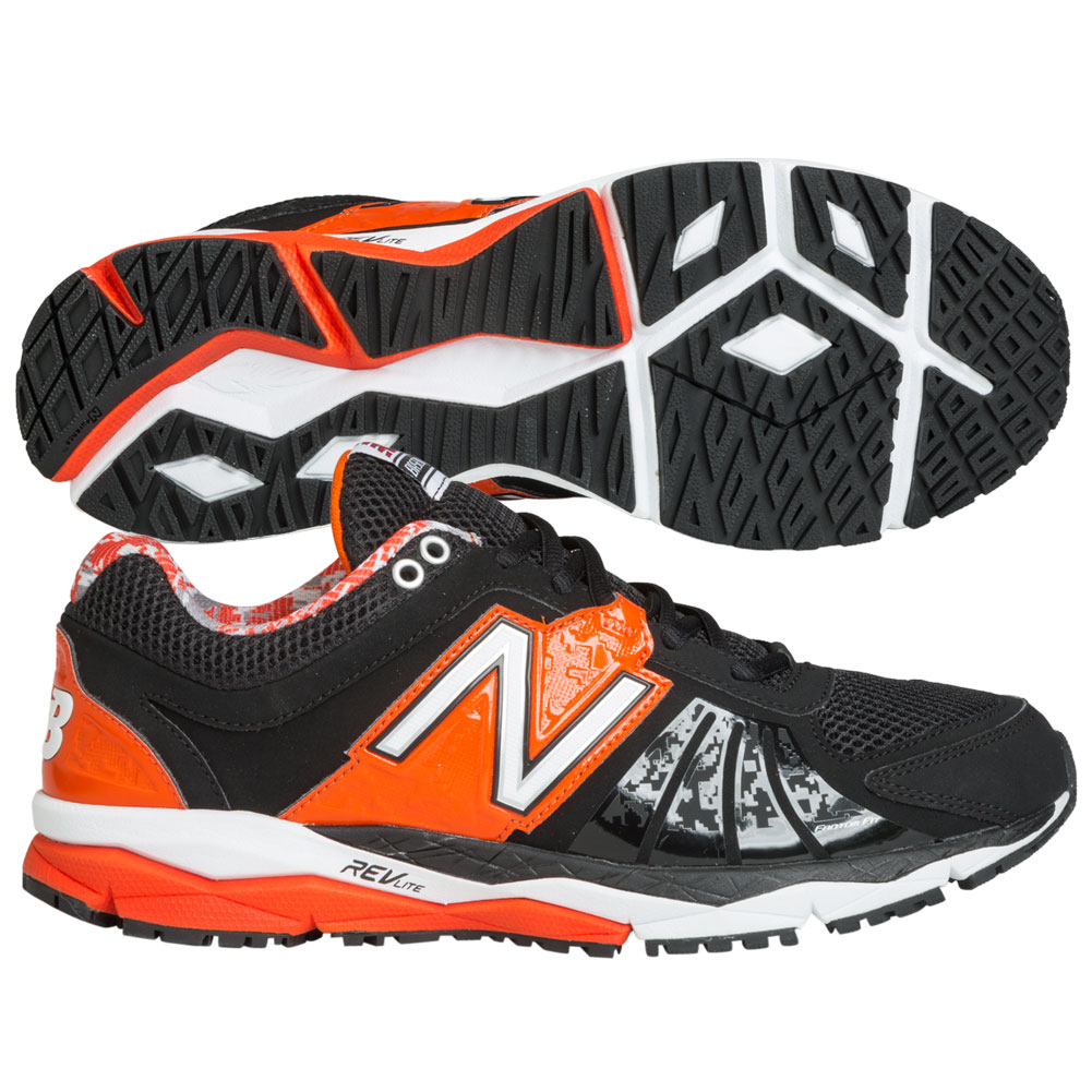 new balance turf shoes 4040v2 | Philly Diet Doctor, Dr. Jon Fisher ...