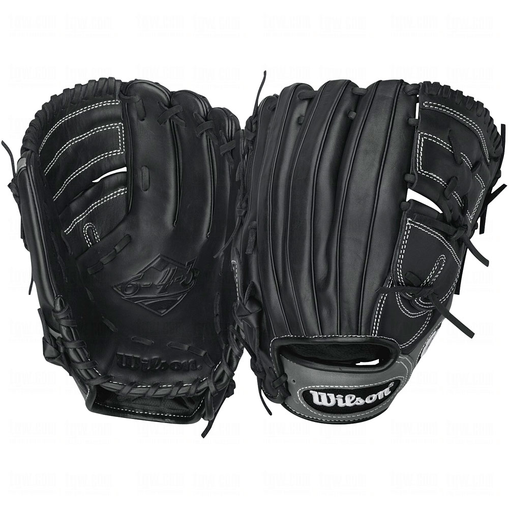 the origin of baseball gloves Complete import/export history of pinckard baseball gloves their november 04, 2011 import from qingdao yohan baseball glove co,ltd in china was 56kg of leather.