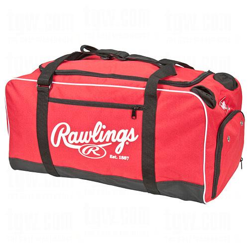 rawlings covert players duffle bags 187 baseball savings