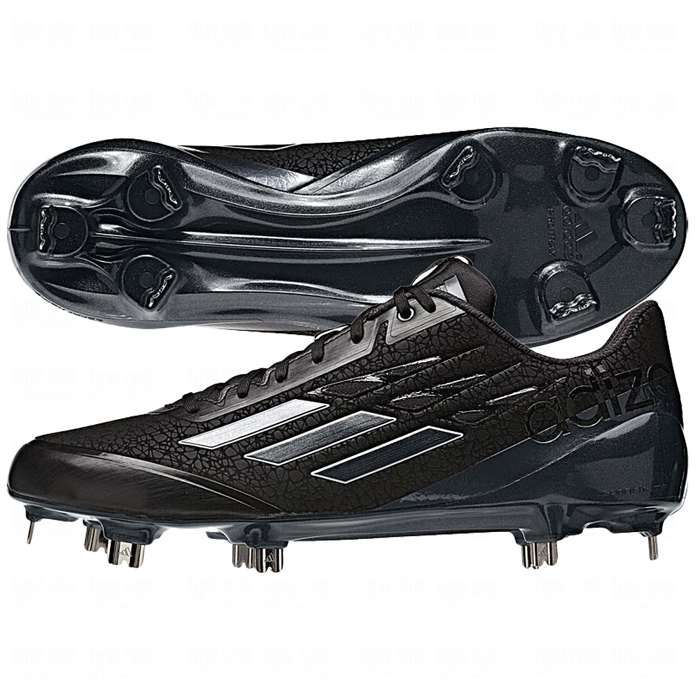 adidas adizero baseball cleats