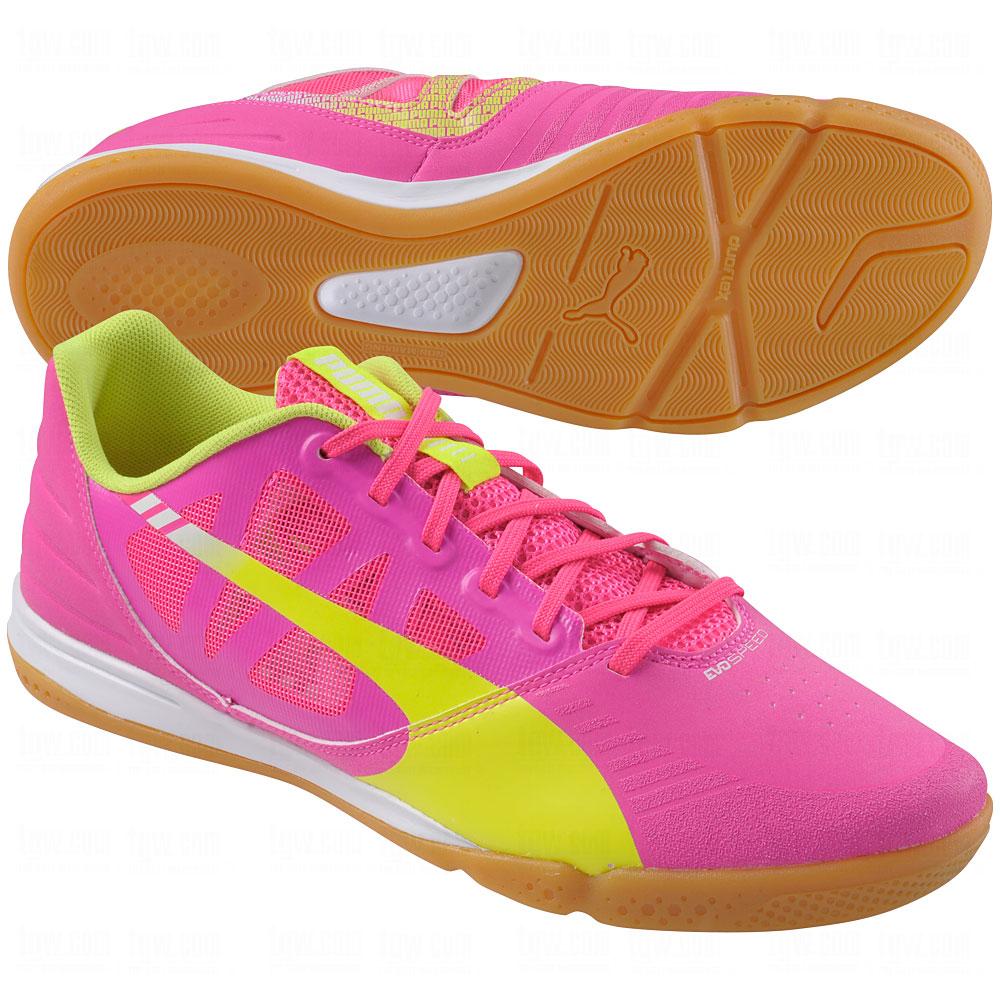 puma indoor soccer shoes for men. kids puma evospeed indoor soccer shoes for men